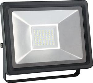 LED Wandstrahler OKLAHOMA 50 W
