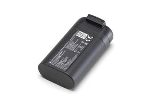 Mavic Mini batterie