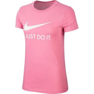Women's Sportswear JDI Swoosh-T-Shirt