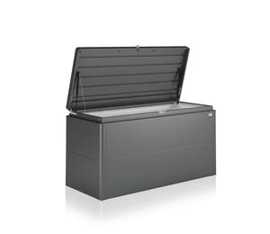 LoungeBox 160