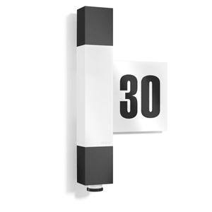 LED Sensorlampe L 630
