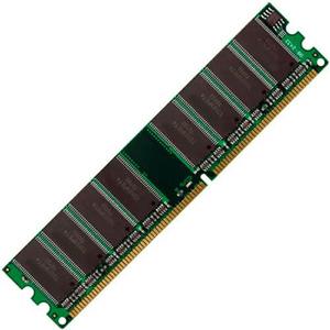 1x 32GB, DDR4, 2666 MHz