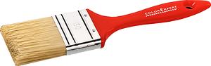 Streich-Pinsel 30mm