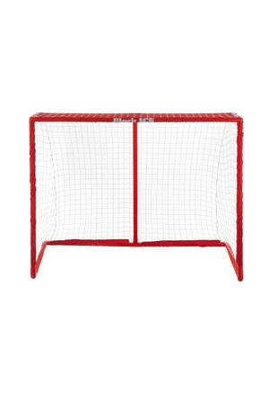 Hockey Tor Kunststoff
