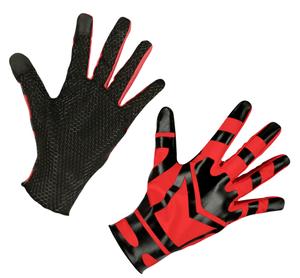 Active-Handschuh Helios Gr. 8/M