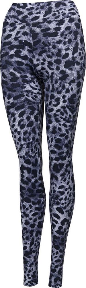Xlong Eco Legging