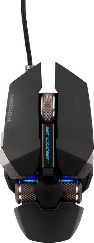 Erazer X81666