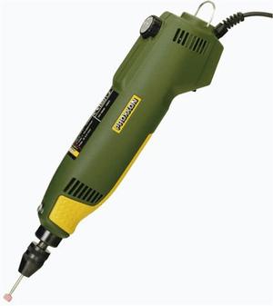 Smerigliatrice fine FBS 240/E