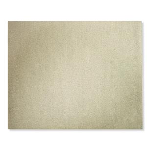 Papier Abrasif 230X280mm Grain 120