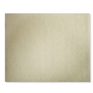 Papier Abrasif 230X280Mm, Grain 180