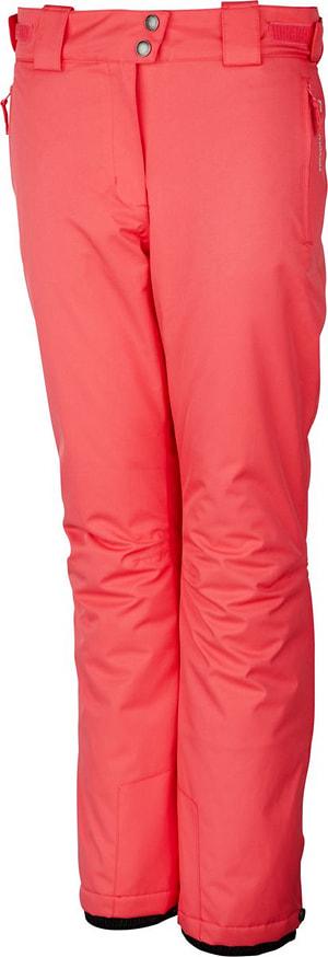 Pantalone da sci da donna