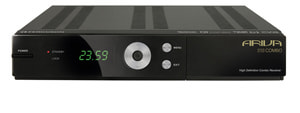 Ariva 210
