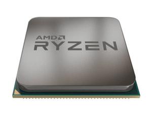 Ryzen 9 3950X 3.50 GHz