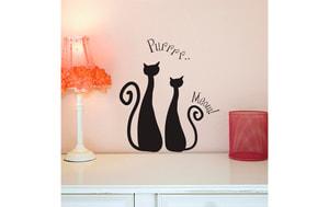 CREARREDA CATS