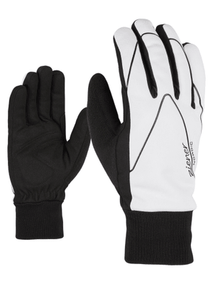 Unico Glove