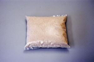 Sabbia pastorizzata 2.5 kg