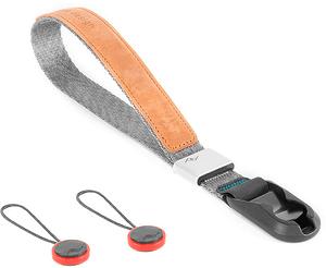 Peak Design Cuff gris