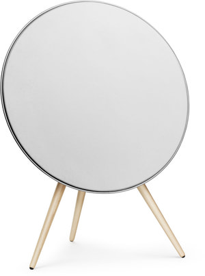 Beoplay A9 3rd generation - Blanc