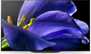 KD-77AG9 195 cm TV OLED 4K
