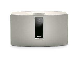 SoundTouch® 30 - Weiss