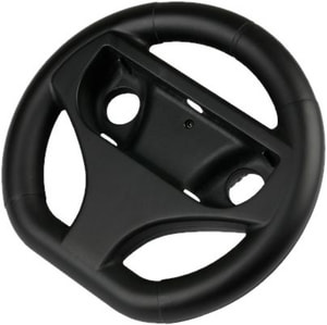 SUBSONIC Racing Wheel XL