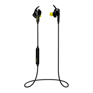Pulse Bluetooth In-Ear Sport Kopfhörer