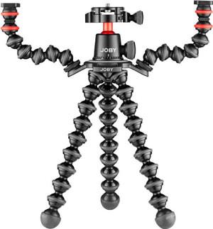 GorillaPod 3K PRO RIG