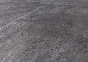 Basico Stone vinyle 3mm Ibiza
