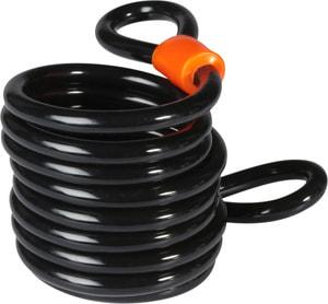 Câble-antivol 750