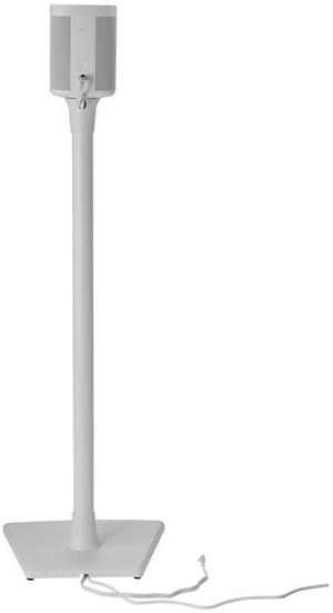 WSS21-W2 - Blanc