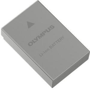Lithium-Ionen-Akku BLS-50