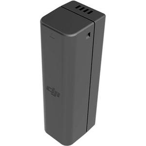 OsmoOSS07 Batterie rechargeable