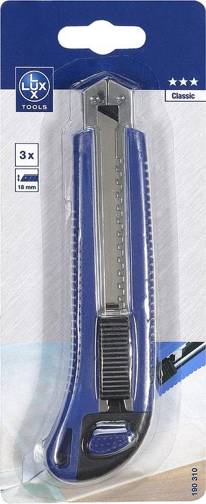 Cutter 18 mm BASIC