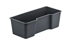 Korb für 30 - 44 - 65 l Boxen EVO