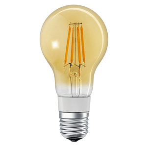 SMART+ CLASSIC A45 GOLD DIMMABLE E27 250