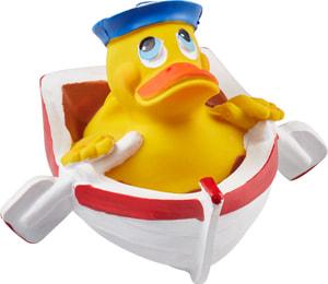 Canard de bain Ahoi