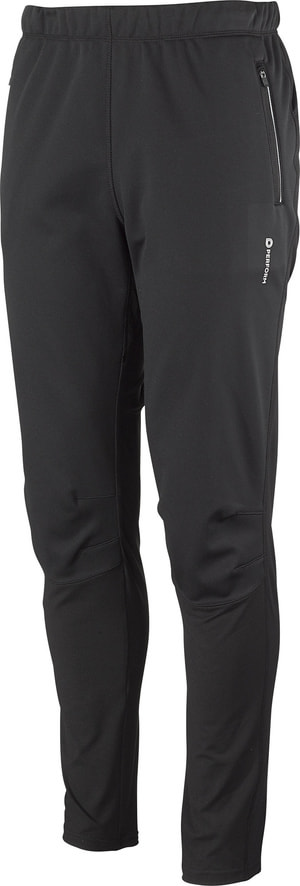 Pantalone softshell pour homme