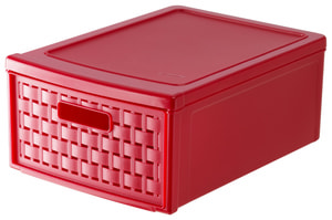 Schubladenbox klein COUNTRY