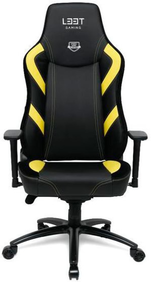 E-Sport Pro Excellence Gaming Chair 160442