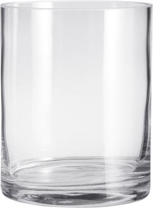 Zylindervase
