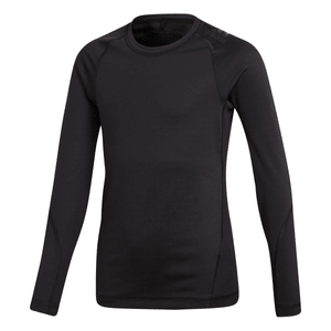 Training ALPHASKIN SPORT Longsleeve Tee