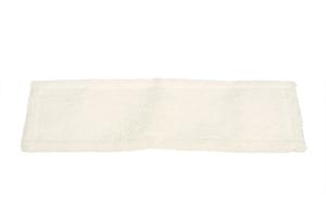 Micromop peluche polyvalent, 42 cm