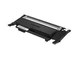 Toner-Modul CLT-K4072S schwarz