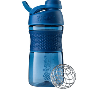 Sport Mixer Twist 590ml