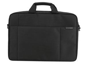 Carry Case 15.6 ""
