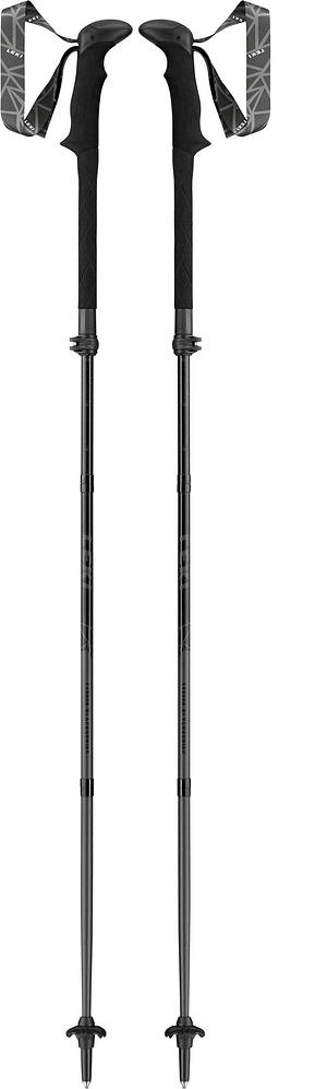 Black Series MVC