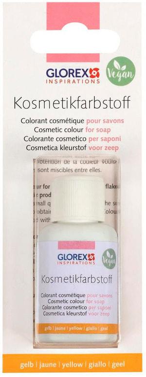 Seifen-Kosmetik Farbstoff zum Einfärben von Seifenflocken, Badekugeln und Glycerinseife
