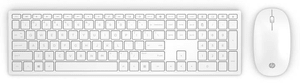 Pavillon Wireless-Tastatur und -Maus 800