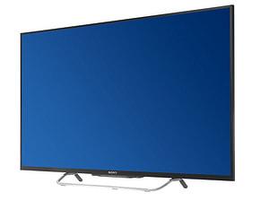 KDL-42W705B 107 cm LED Fernseher