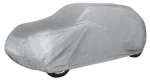 Telo copriauto SUV/VAN S